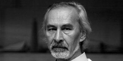 Дирко Геннадий Николаевич художник-архитектор