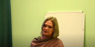 Николаева Елена Александровна. Психолог